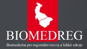Biomedreg Olomouc